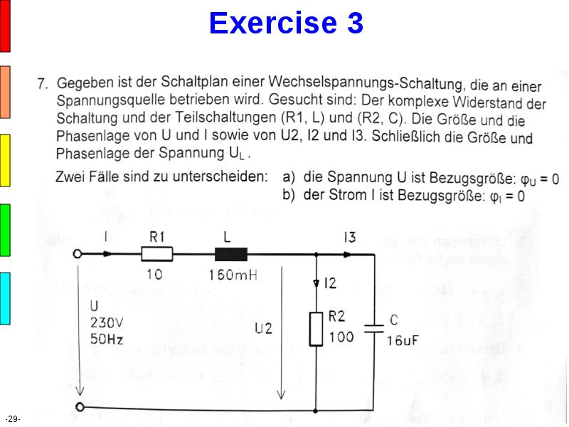 Erfreut 07 Frachtliner M2 Schaltpläne Bilder - Elektrische ...