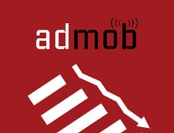 admob_icon