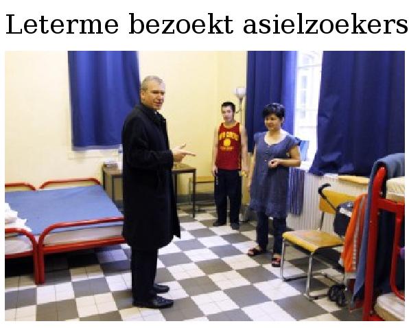 leterme_idioot